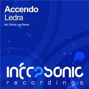 Accendo - Ledra download flac
