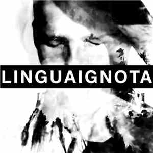Lingua Ignota - Let The Evil Of His Own Lips Cover Him download flac