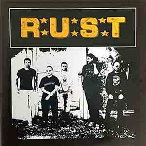 Rust  - Rust download flac