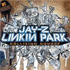 Jay-Z / Linkin Park - Collision Course download flac