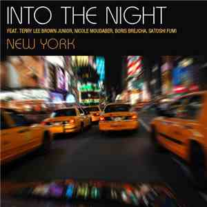 Various - Into The Night (New York) download flac