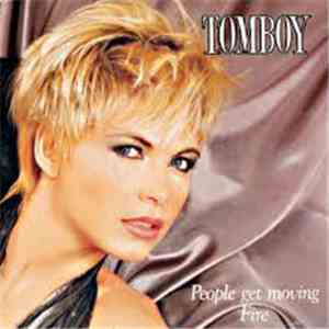 Tomboy  - People Get Moving download flac