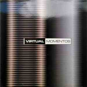 Virtual  - Momentos download flac
