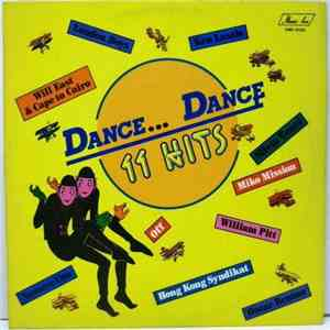 Various - Dance... Dance download flac