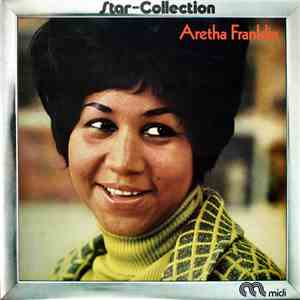 Aretha Franklin - Star-Collection download flac