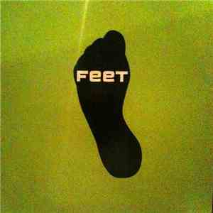 Feet - Hard To Say download flac