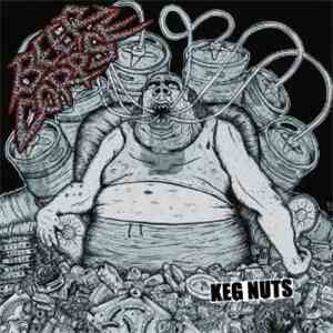 Beer Corpse - Keg Nuts download flac