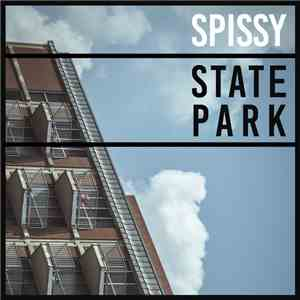 Spissy, State Park - Spissy/State Park download flac