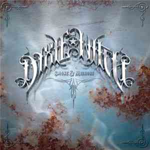 Dixie Witch - Smoke & Mirrors download flac