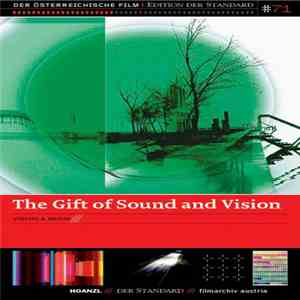 Various - The Gift Of Sound And Vision download flac
