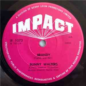 Bunny Walters - Brandy download flac