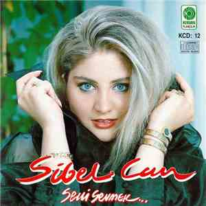 Sibel Can - Seni Sevmek... download flac