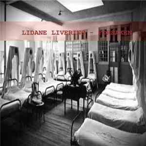 Lidane Livering - Forsaken download flac