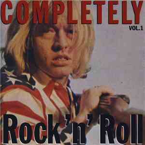 Various - Completely Rock 'N' Roll Vol. 1 download flac