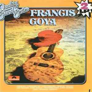 Francis Goya - Francis Goya download flac