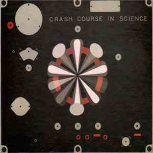 Crash Course In Science - Crash Course In Science FLAC album