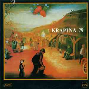 Various - Krapina 79 download flac