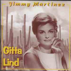 Gitta Lind - Jimmy Martinez download flac