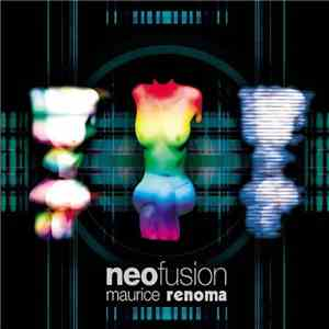Maurice Renoma - Neofusion download flac