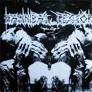 Hannibal Lector  - Demo 2001 download flac