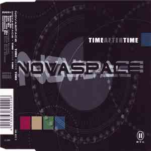 Novaspace - Time After Time download flac
