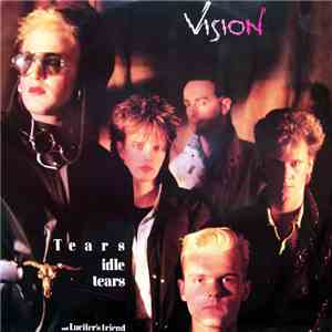 Vision  - Tears Idle Tears download flac