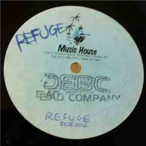 Bad Company - Refuge / The Pulse download flac