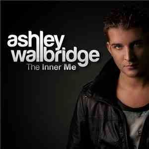 Ashley Wallbridge - The Inner Me download flac
