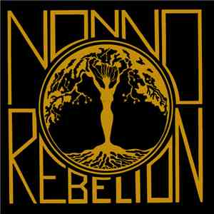 Nonno - Rebelión download flac
