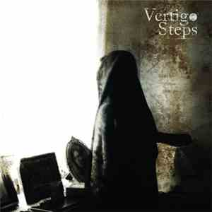 Vertigo Steps - Vertigo Steps download flac