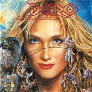 Doro - Angels Never Die download flac
