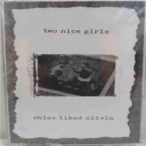 Two Nice Girls - Chloe Liked Olivia download flac