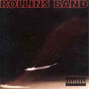 Rollins Band - Weight download flac