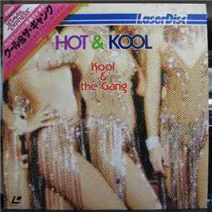 Kool & The Gang - Hot & Kool download flac