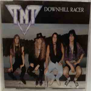 TNT  - Downhill Racer download flac