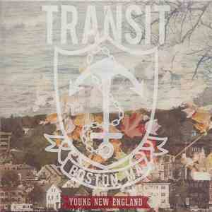 Transit  - Young New England download flac