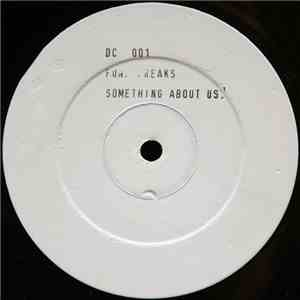 Funk Freaks - Something About Us download flac