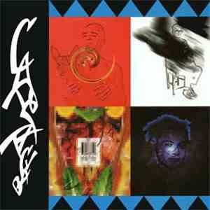Café Tacvba - Tiempo Transcurrido download flac