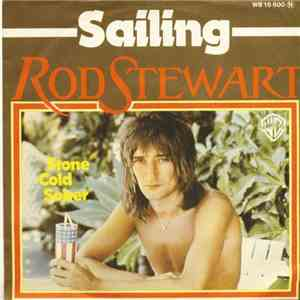 Rod Stewart - Sailing download flac