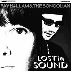 Fay Hallam & The Bongolian - Lost In Sound download flac