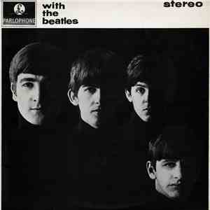 The Beatles - With The Beatles download flac