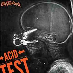 Various - Acid Test download flac