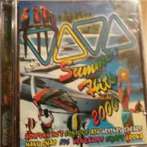 Various - Viva Summer Hits 2000 download flac