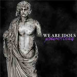 We Are Idols - Powerless download flac