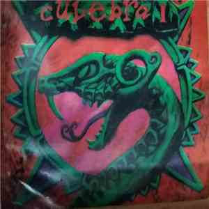 Various - Culebra I download flac