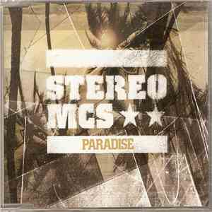 Stereo MCS - Paradise download flac