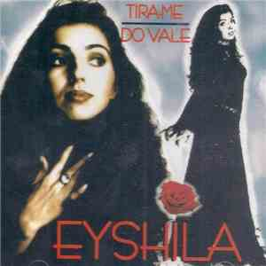 Eyshila - Tira-me Do Vale download flac