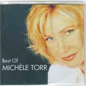 Michèle Torr - Best Of download flac