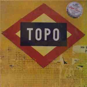 Topo  - Topo download flac