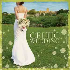 Carlyle Fraser - Celtic Wedding download flac